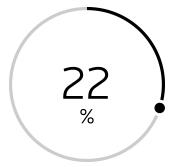 Eletropolimento em inox   Uniformidade e Brilho 28%   Renoveinox