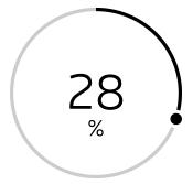 Eletropolimento em inox   Resistência a corrosão 28%   Renoveinox