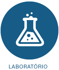 Laboratório | Renoveinox